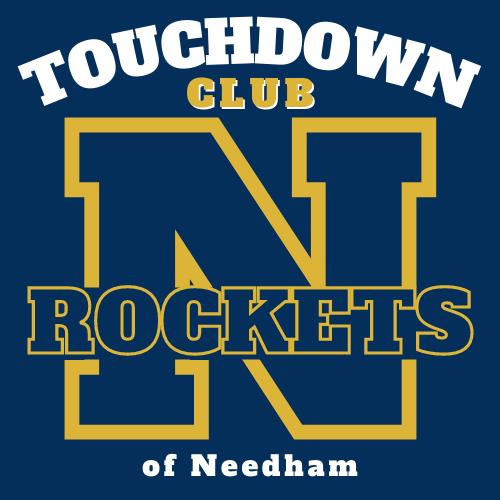 2021 Touchdown Club of Needham